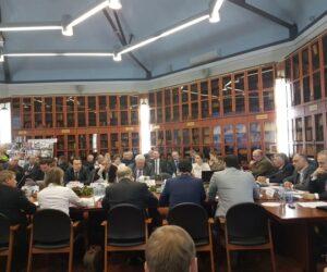 Конференция Малоэтажное строительство 2 часть