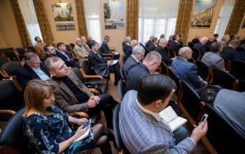 Резолюция Малоэтажная Россия