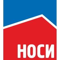 Национальное объединение участников строительной индустрии