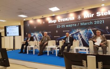 Завершился Форум «Glasscon 2021»